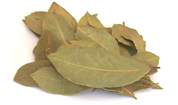 Bay leaves - Tej patta - Tamaalpatra