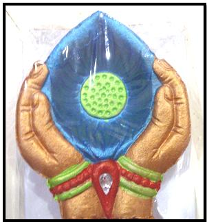 traditional-diwali-diya-hands-design