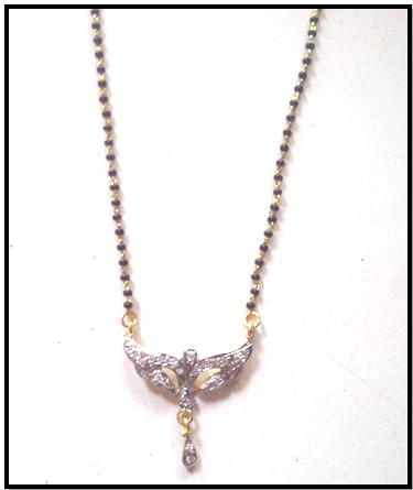 imitation-jewellery-mangalsutra
