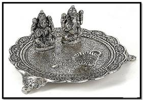 pooja-thali-antique-finish